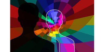 ۱۰ اختلال روانی عجیب