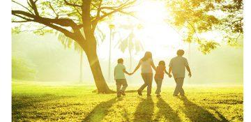 به بهانه روز جهانی خانواده: کدام ارگانهای سازمان ملل به موضوع خانواده پرداختهاند؟