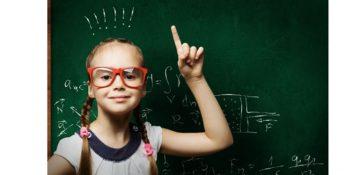 کودکان باهوش و دردسرهای پیش رویشان