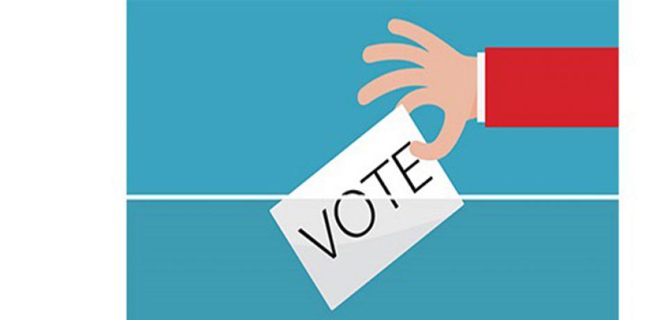 تحلیلی بر رفتار انتخاباتی جامعه
