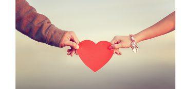 ۱۰ موضوعی که نباید به خاطر رابطه تان قربانی کنید