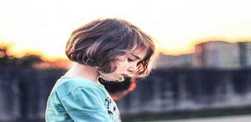 اثرات روانشناختی مرگ والدین بر فرزندان