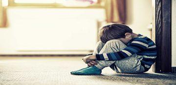 طراحی برنامه مبارزه با کودک آزاری و ۶ راهبرد پیشگیری از آن