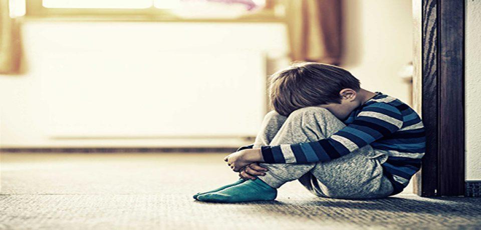 هیس! پسرها گریه نمیکنند/موضوع پسرآزاری در جامعه ما جدی است