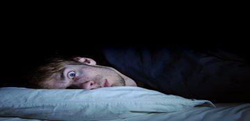 آیا دیرخوابیدن و شب بیداری ژنتیکی است؟