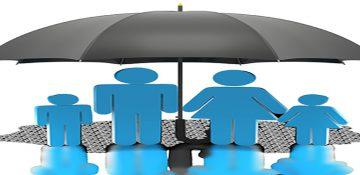 پوشش بیمه ای مشاوره و روان درمانی در انتظار تصمیم شورای عالی بیمه