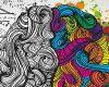 روانشناسی و شاخه های آن: انتخاب کدام شاخه روانشناسی مناسبتر است؟