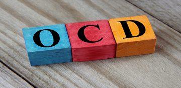 تاثیر درمان مبتنی بر شفقت والدین بر نوجوانان مبتلا به وسواس