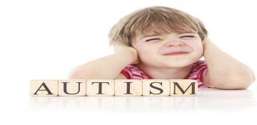 بد رفتاری با کودکان اوتیسم در یک مرکز توانبخشی/ موسسه دارای مجوز وزارت بهداشت