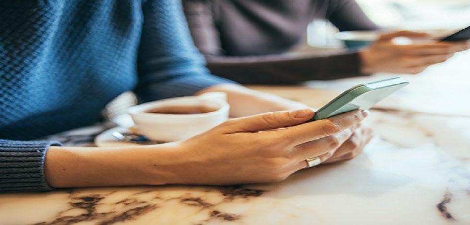 تأثیر تلفن همراه بر تواناییهای شناختی مغز