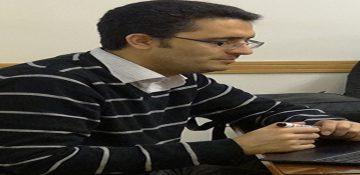 روانشناسی بالینی در امروز و آیندۀ ایران