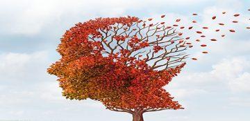 خطر زوال عقل در صورت افت ناگهانی فشار خون