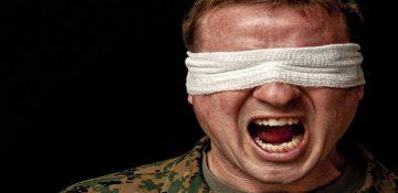 تشخیص اختلال استرس پس از سانحه با یک آزمایش خون ساده