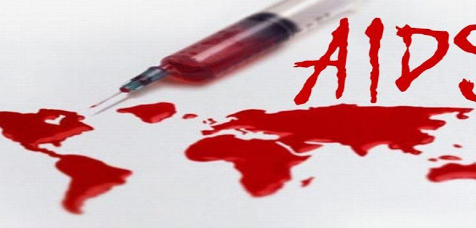 خطرات ابتلا به ایدز در بیماران روانپزشکی