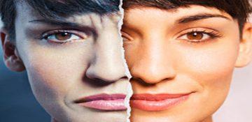 اختلال دوقطبی در صدر معضلات روانی