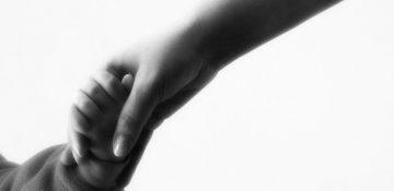 «تارک» خانه ای جدید برای کودکان دارای حساسیتهای روانی- اجتماعی