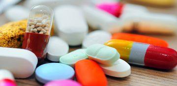داروهای اعصاب اعتیادآور نیستند
