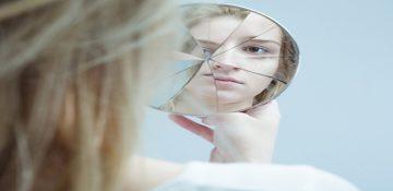 آیا محبوب شما دچار اختلال شخصیت است ؟