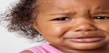 شکم دردهای مداوم در کودکی، مهمترین عامل بروز اضطراب در بزرگسالی است