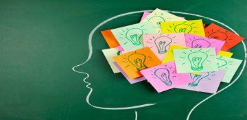 بهبود حافظه انسان با تحریک مغزی