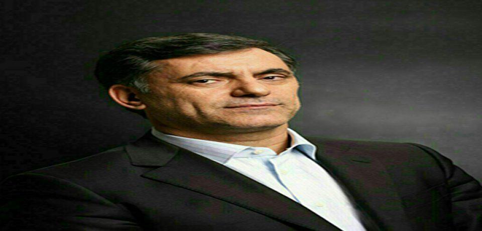 دکتر اللهیاری: عدم استفاده از درمان های روانشناختی حلقه مفقوده چرخه اعتیاد در کشور است