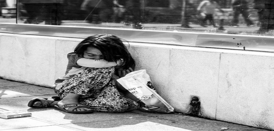 پاسخ بهزیستی به اعتراضات در مورد بازداشت کودکان کار: دستگیر نمیشوند، «جذب» میشوند
