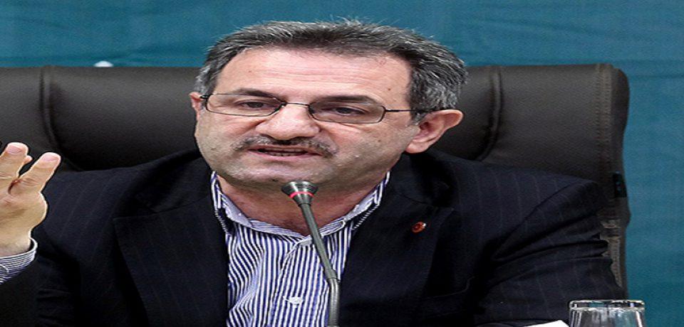 آمار «طلاق» در شمال تهران بیشتر است/ افزایش مراکز اورژانس اجتماعی تا پایان امسال