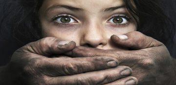 پیشنهاد آموزش و غربالگری کودکان برای جلوگیری از آسیبهای اجتماعی