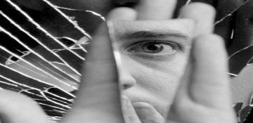 شروع زود هنگام نقص حافظه در اسکیزوفرنی و احتمال بدتر شدن
