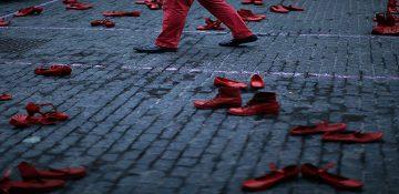 احساس ناامنی اجتماعی/ علت ها و عوامل ایجاد خشونت و تعدی به زنان