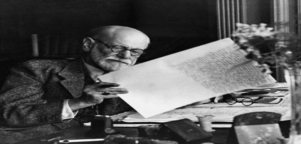 سیزده سخن زیگموند فروید که ابعاد درونی شخصیت پیچیده ما را نشان می دهند