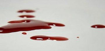 شیوع پدیده «خونبازی» در دانشآموزان/ کسی «خونبازی»را جدی نگرفت