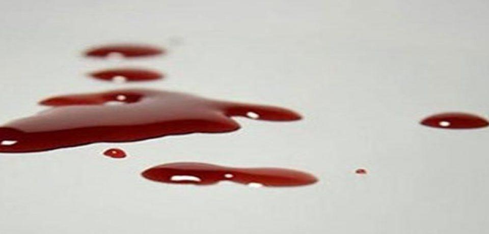 خونبازی در دختران دبیرستانی افزایش چشمگیری یافته است