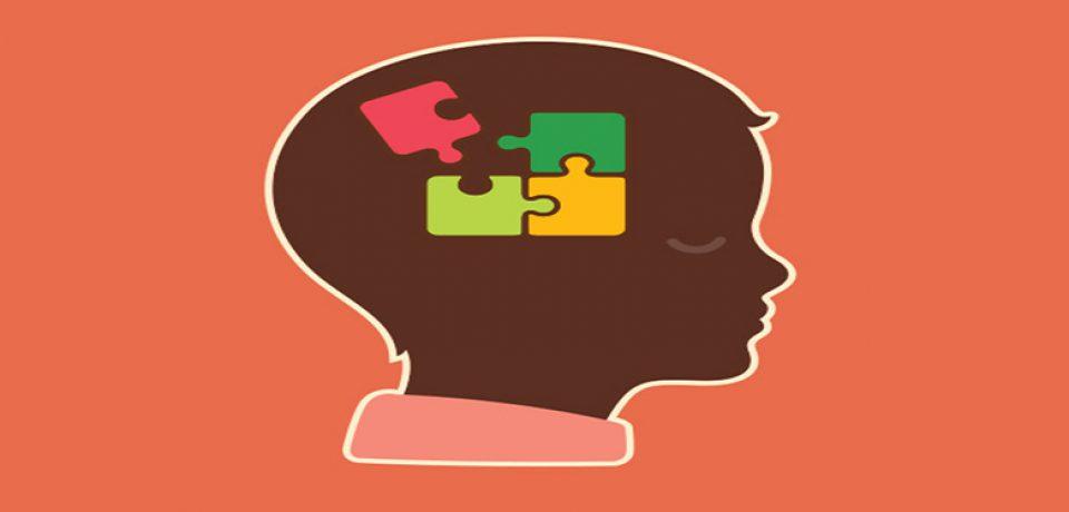 اجرای برنامه ملی غربالگری، تشخیص و مداخله اوتیسم برای تمام کودکان