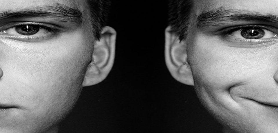 رابطه آلزایمر و بیماری «دوقطبی» کشف شد