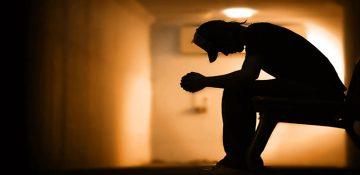 نگاه ویژه برنامه ششم توسعه به سلامت روانی اجتماعی