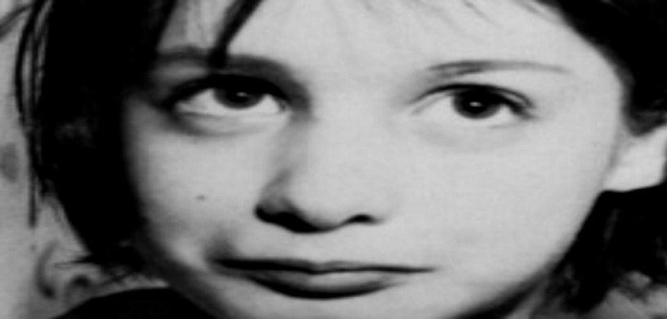 عجایب روانشناسی / کودکی عجیب به نام جنی