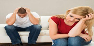 ثبت طلاق توافقی بدون مراجعه به مشاوره ممنوع است