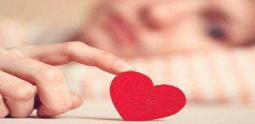 چرا برخی افراد از شکست های عاطفی بیشتر ضربه می خورند؟