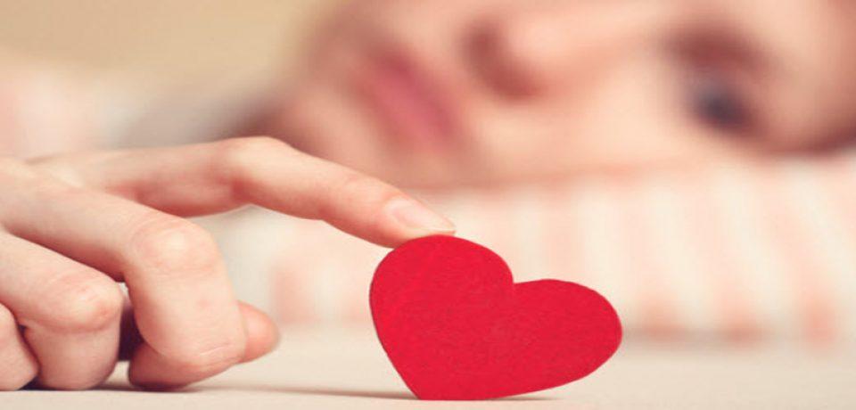 پنج نشانه  ای که به شما میگوید شریک زندگی تان برای شما مناسب است یا نه ؟