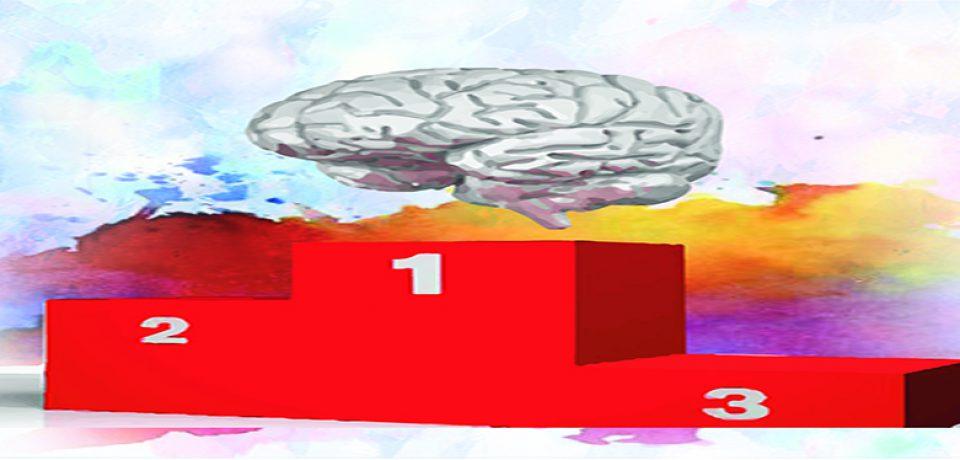 تیم های ملی خدمات روانشناسی ورزشی دریافت می کنند