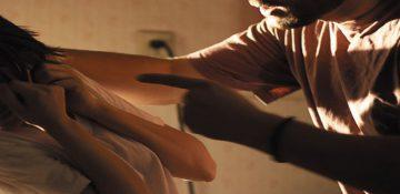 علل وقوع قتلهای خانوادگی و خشونت علیه همسران