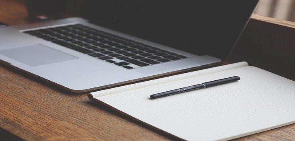 بازگشت به نوشتن با دست/اهمیت نوشتن با دست در یادگیری