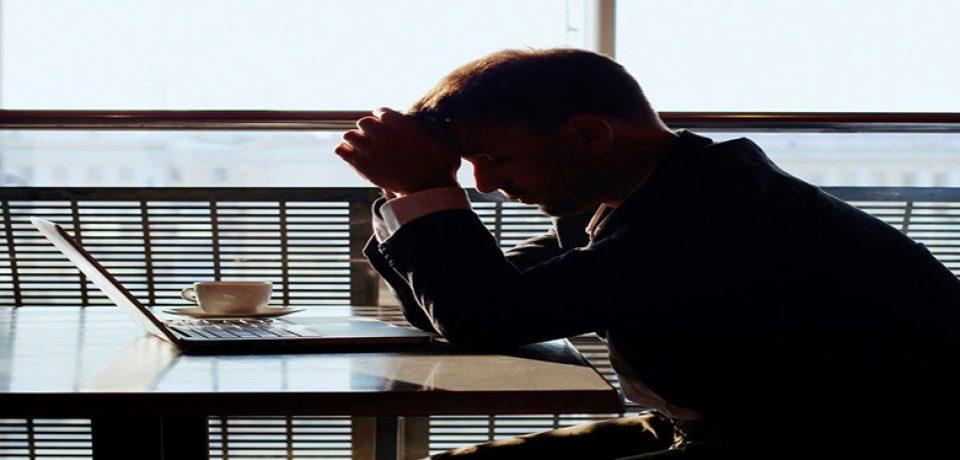 چطور از احساس بی ارزش بودن در زندگی خلاص شویم؟