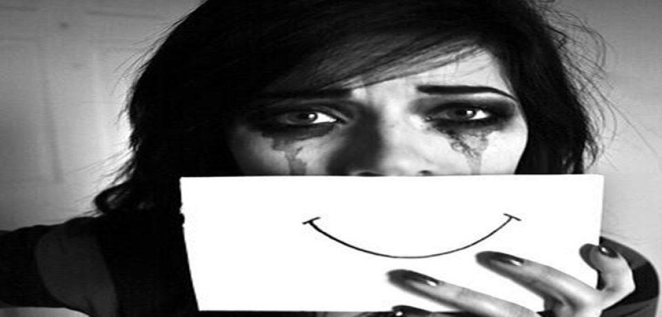 ژن تاثیرگذار بر ابتلا به افسردگی شناسایی شد