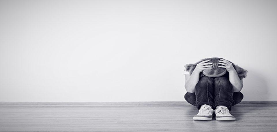 پنجدرصد از کودکان و نوجوان ایرانی مبتلا به افسردگی شدید هستند