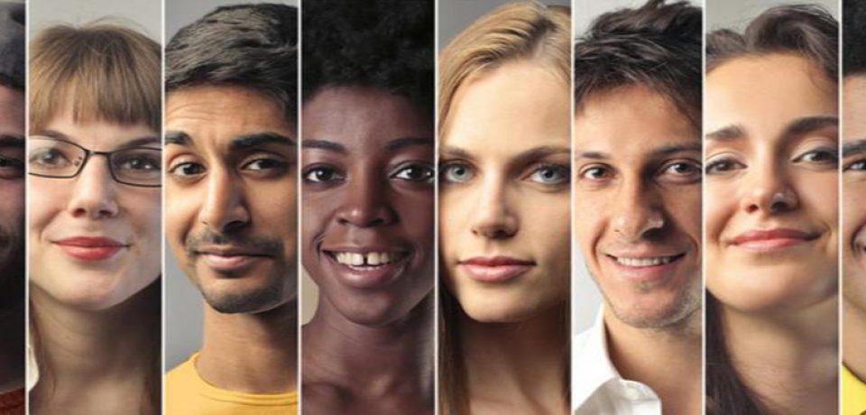 ارتباط بین چهره و طبقه اجتماعی افراد
