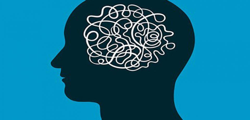 افسردگی ساختار مغز را تغییر میدهد