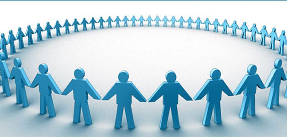 فعالیت مراکز اجتماع درمان مدار در ۱۰ استان