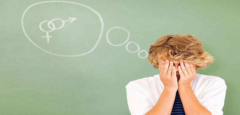 بایدها و نبایدهای آموزش مسائل جنسی به کودکان/ کارشناسان چه میگویند؟